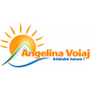 Angelina Voiaj SRL