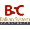Balkan System Construct S.r.l.