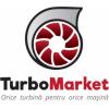 Berr Turbo Center Srl