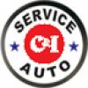 C & I Service Auto