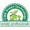 CMB Green Technology Srl