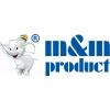 M& M Product Srl