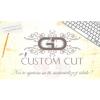 Customedia Works Srl