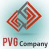 PVG Company Srl