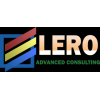 SC Lero Advanced Consulting SRL