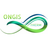 SC Ongis Therm SRL