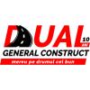 Sc Dual General Construct Srl