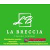 S.c. Labreccia S.r.l.