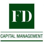 Firma partener/ colaborator in Timisoara de la Fd Capital Management