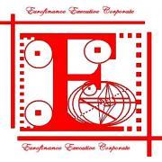Ulei rapita de la Eurofinance Energy Corporate