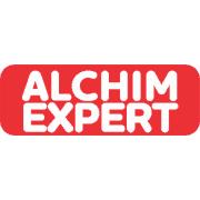 Alchim Pro Expert Srl