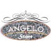 Angelo Stone Srl