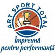 Art Sport Total Srl