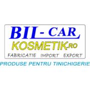 BilCar Kosmetik