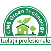 CMB Green Technology Srl