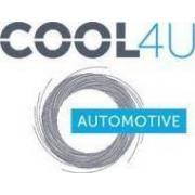 Cool4u Solutii Climatizare Srl