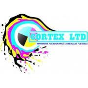 Cortex Ltd