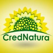 CredNatura Srl
