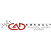 Dafir Cadconsult Srl