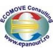 Ecomove Consulting Srl