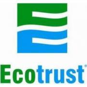 Ecotrust Srl