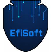 EfiSoft Finance SRL