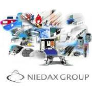 Niedax Srl