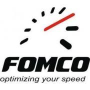 Fomco Trade Srl