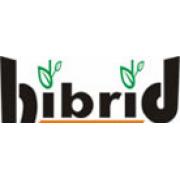 Hibrid SRL