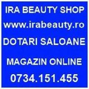 Ira Beauty Shop