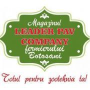 Leader Pav Company Srl
