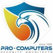 Pro Computers Srl