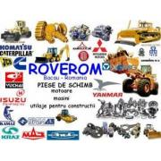 Roverom Srl