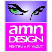 S.c. Amn Design S.r.l.