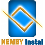 Nemby Instal Srl.
