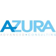 SC Azura Advanced Consulting SRL