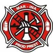 SC MAR-INA Prodprest SRL