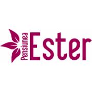 Sc Pensiunea Ester Srl
