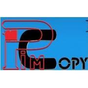 Sc Pim Copy Srl