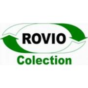 Rovio Colection Srl