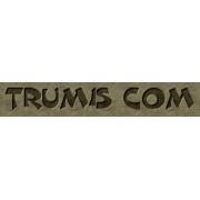 Trumis Com