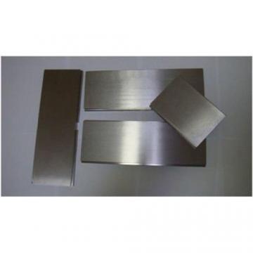 Argint industrial, molibden, deseuri