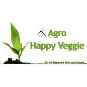 Agro Happy Veggie Srl