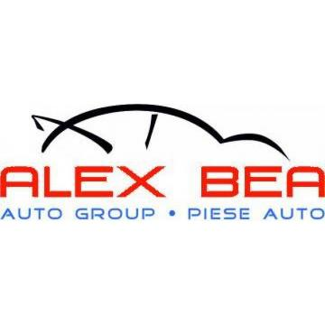 Alex & Bea Auto Group Srl