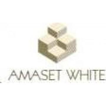 Amaset White Srl
