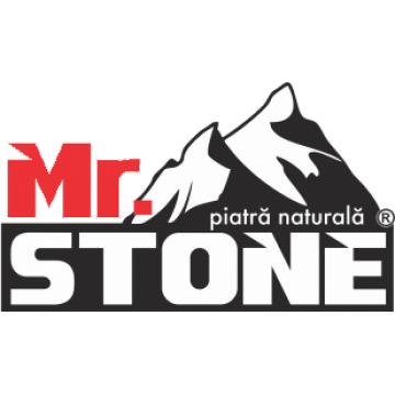 Antique Stone Srl