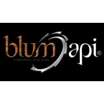 Blumapi Impex