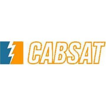 Cabsat S.r.l.