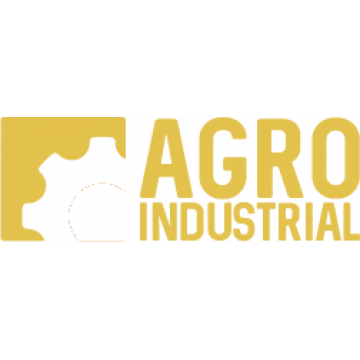 Componente Agricole Industriale Srl