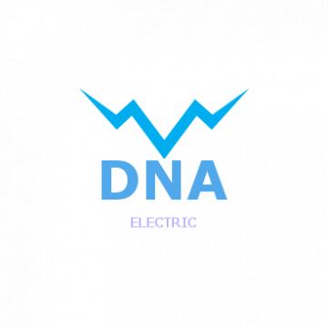 DNA Electric Srl